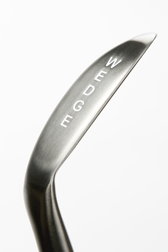 Pitching WEDGE