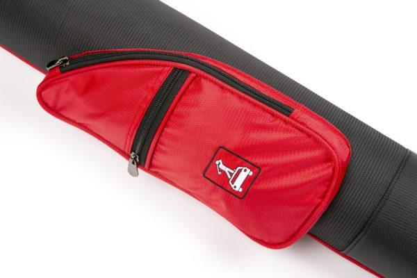 Crossgolf-Tasche