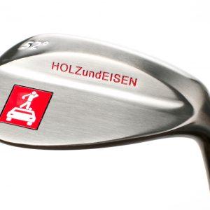 HOLZundEISEN - Wedge