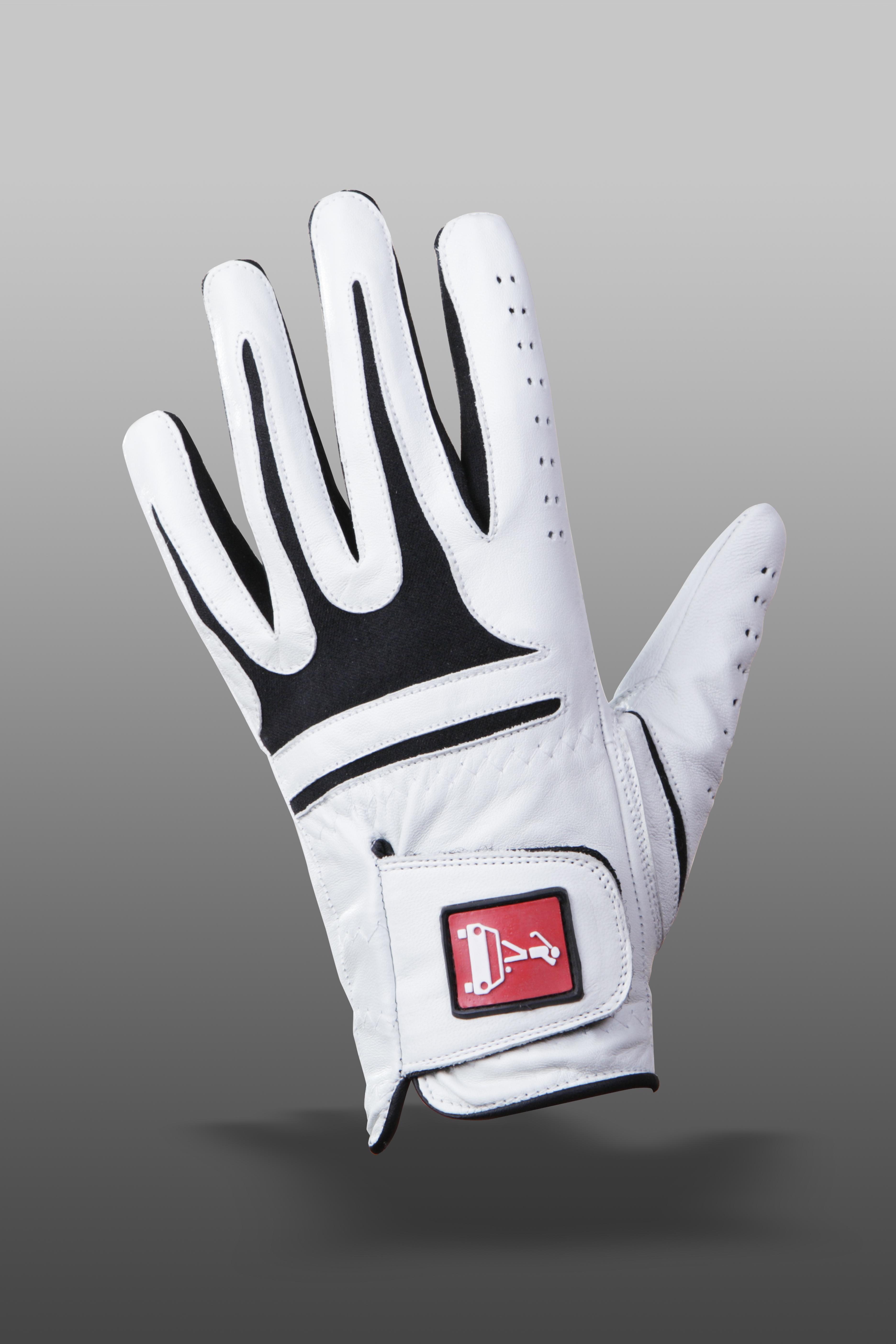 HoUndEi_Gloves_001